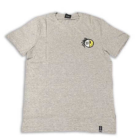 Camiseta Child Smile