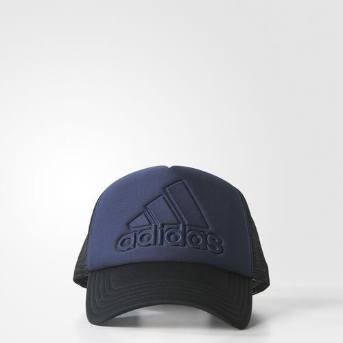 Adidas Trucker Logo - Pégasos Skate Shop - 30 Anos de História 370ced42ee1