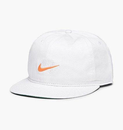Boné Nike SB Vintage Branco
