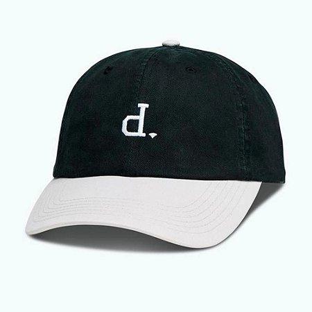 1a17c88e9bb ... purchase boné diamond micro brilliant dad hat fc4b2 a1f8e