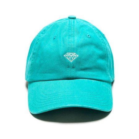 042530653831b Boné Diamond Micro Brilliant Dad Hat - Pégasos Skate Shop - 30 Anos ...