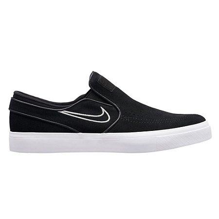 Tênis Nike Zoom Stefan Janoski Slip