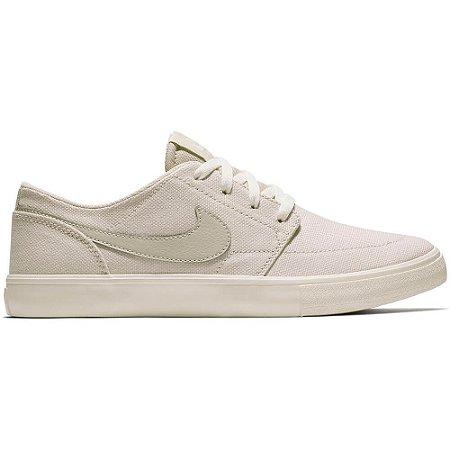 Tênis Nike SB Portmore II SLR