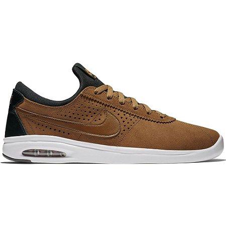Tênis Nike SB Bruin Air Max Vapor