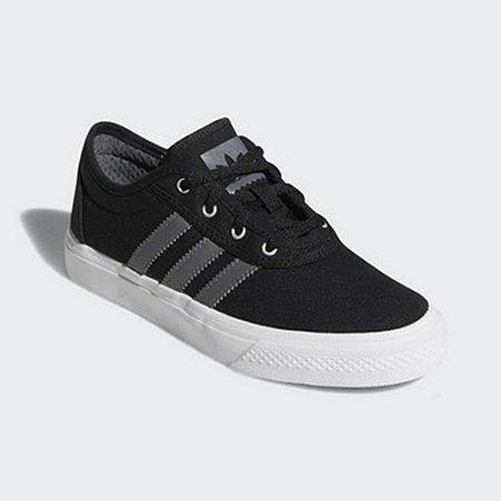 Tênis Adidas Adi-Ease Kids