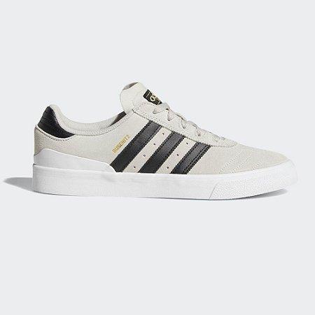 Tênis Adidas Busenitz Vulc