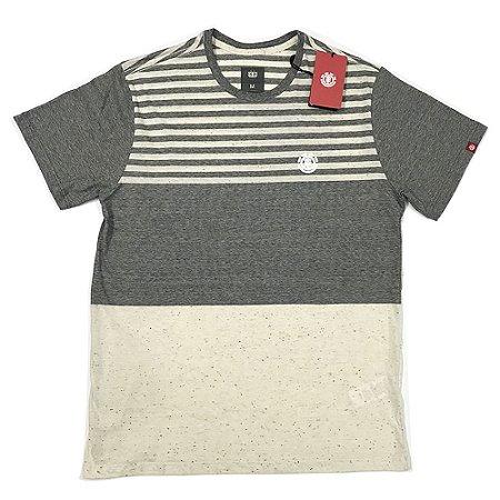 Camiseta Element Street