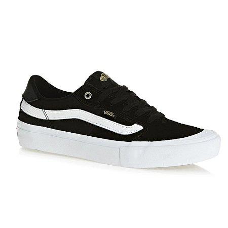 Tênis Vans Style 112 PRO - Pégasos Skate Shop - 30 Anos de História 0dd3b576879