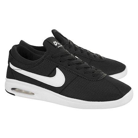 Tênis Nike SB Air Max Bruin Vpr TX