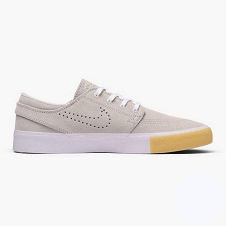Tênis Nike SB Zoom Janoski RM