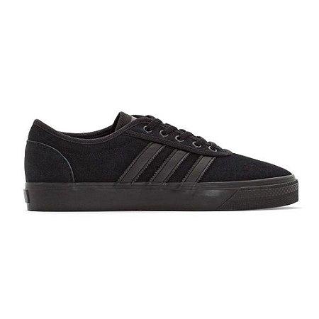 Tênis Adidas Adi-Ease Camurça (blk/blk)