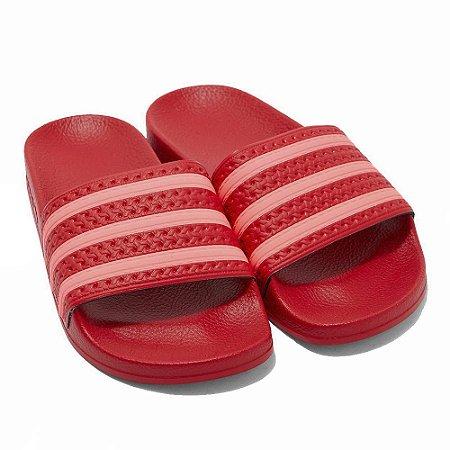 Chinelo Adidas Adilette (W)