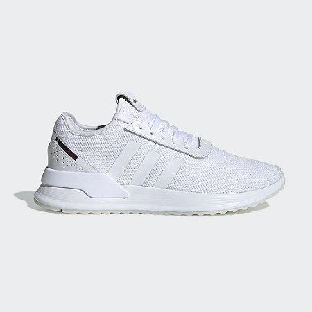 Tênis Adidas U_Path Branco