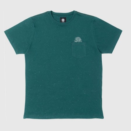 Camiseta Element Hide and Seek