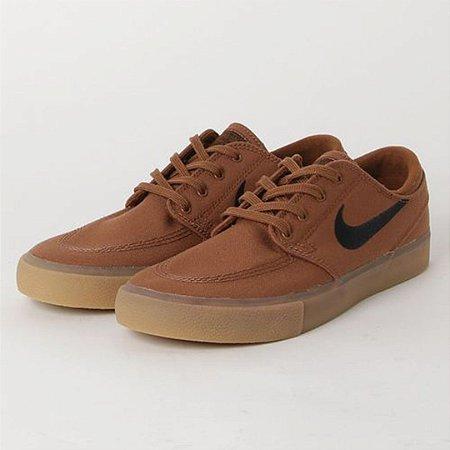 Tênis Nike SB Zoom Janoski RM CNVS
