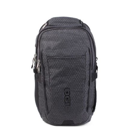 Mochila Ogio Summit Pack