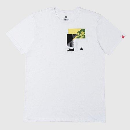 Camiseta Element Calvão I