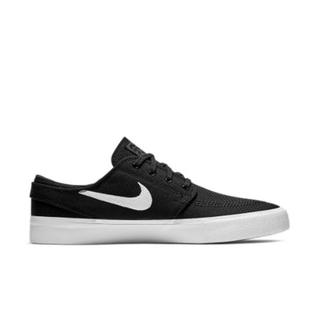 Tênis Nike SB Zoom Janoski RM Canvas (Black)