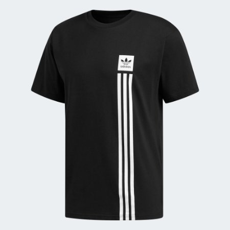 Camiseta Adidas BB Pillar