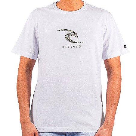 Camiseta Rip Curl K-Fish Wave