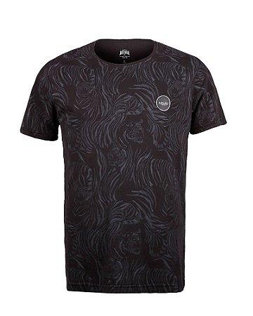 Camiseta Rip Curl Medina Stryke