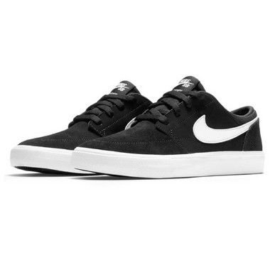Tênis Nike SB Portmore Kids