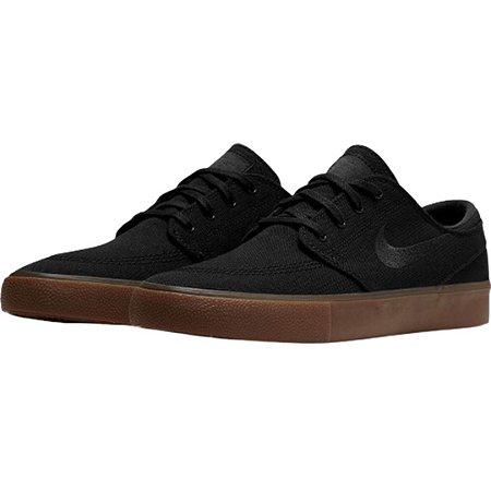 Tênis Nike SB Janoski RM CNVS
