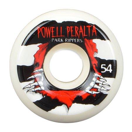 Roda Powell Peralta Ripper Park