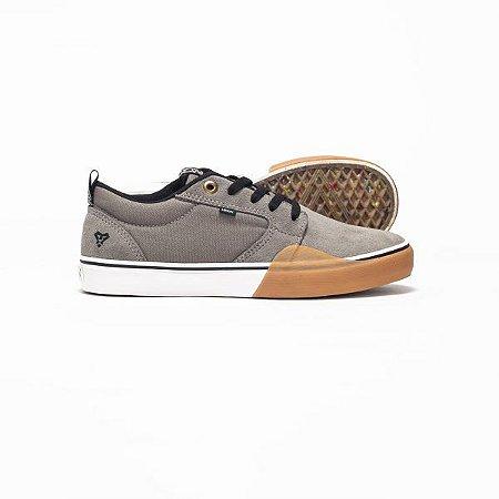Tênis Lejon Footwear Titan (Grafite)