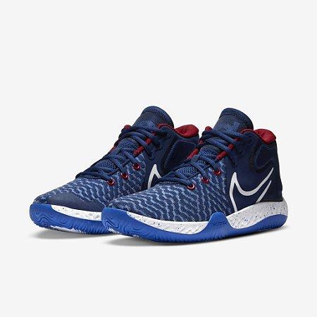 Tênis Nike BSKT KD Trey 5 VIII