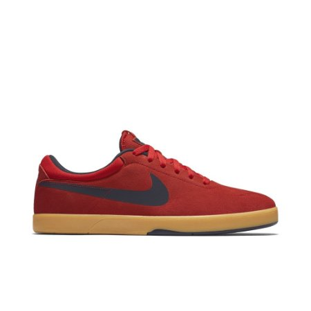 27592c1f52b83 Tênis Nike SB Zoom Eric Koston Vermelho - Pégasos Skate Shop - 30 ...