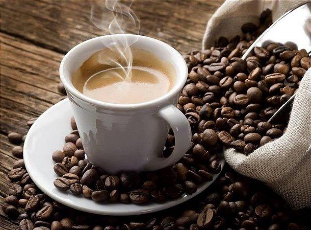 Café Moinho do Porto Arabica Torrado Moído