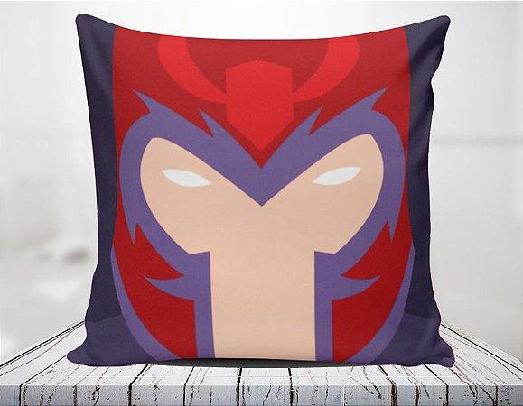 Capa Magneto Minimalista