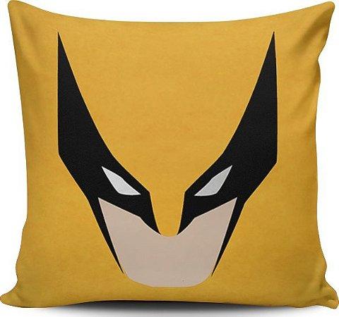 Wolverine - X-Men