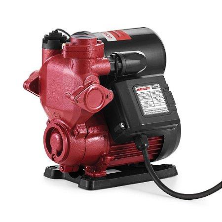 Pressurizador para aquecedor a gás Lorenzetti PL  400 - 40 mca - 370W -  127V