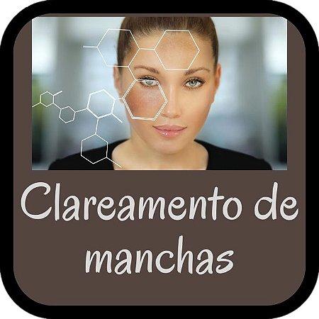 Sérum para Clareamento de Manchas (30g)
