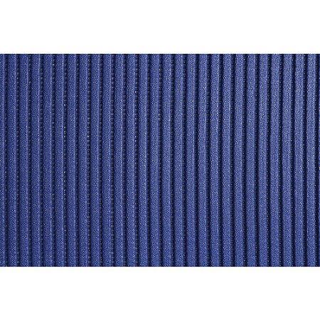 Neo Passadeira Premium Azul Escuro - 43Cm De Largura