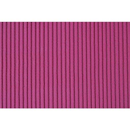 Neo Passadeira Premium Rosa Pink - 43cm de Largura