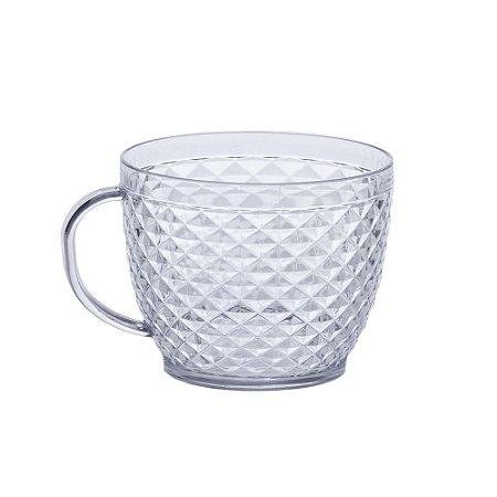 Bowl Com Alça Luxxor 800 ml