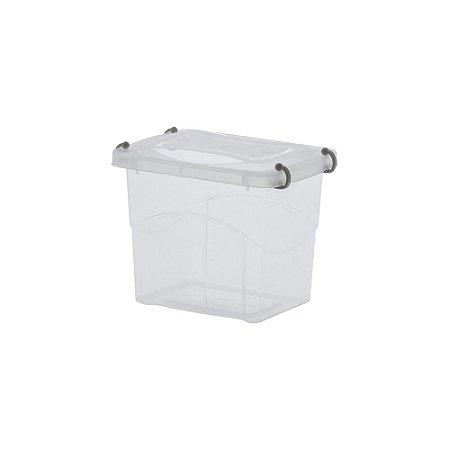 Caixa Organizadora Pratic Box 2 Litros