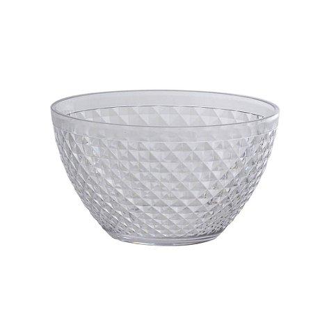 Bowl Luxxor 800 ml