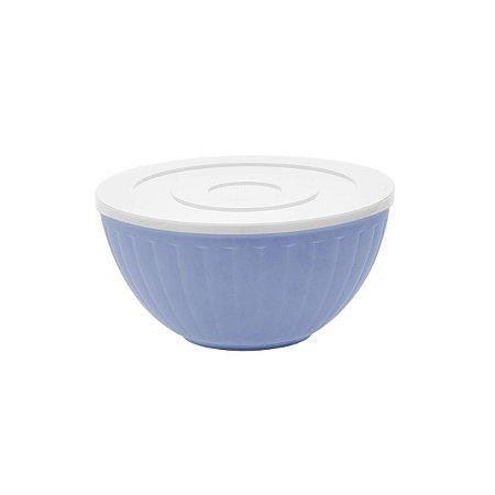 Bowl 3,6 Litros Canelatta Azul