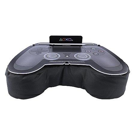 Almofada De Colo Playstation Classico