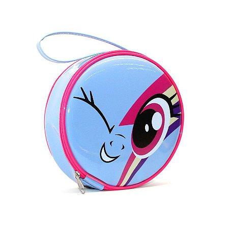 Bolsa Cantil My Little Pony