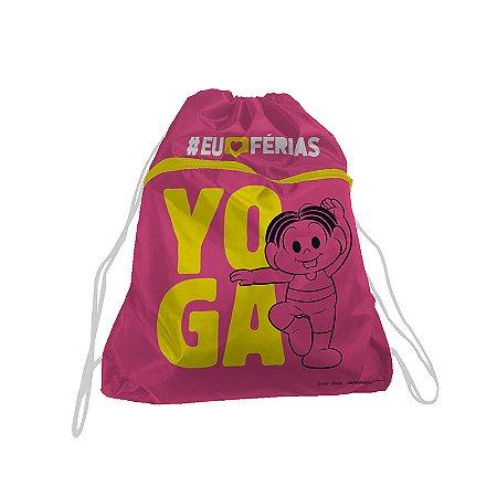 T. Monica - Sportbag Monica