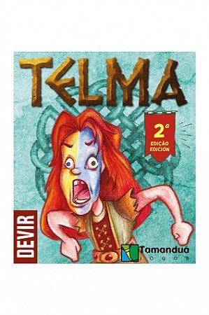 Telma 2.0