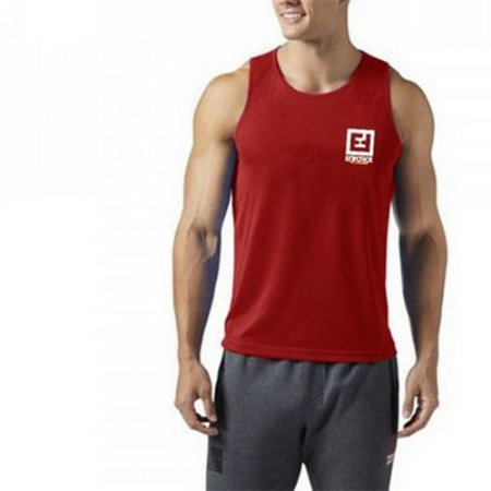 Regata Masculina de treino - Exercicios
