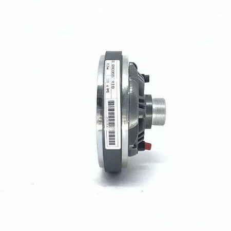Driver 355TRIO QVS - QSD 200W RMS