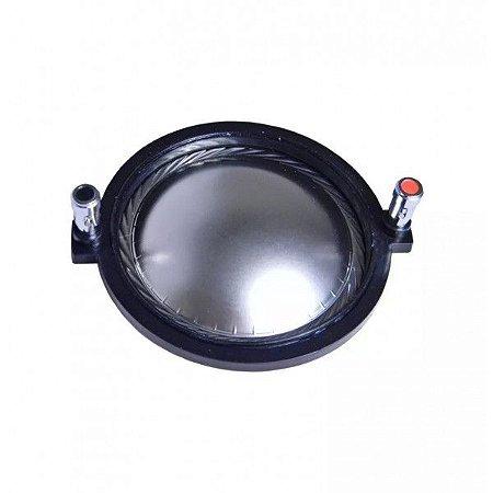 Reparo QVS  QSN 950TI / BeC D800 e QSN 850TI