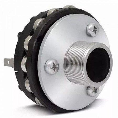 Driver Titanium Titanio Qvs 3500ti Oversound D2500 16 Ohms